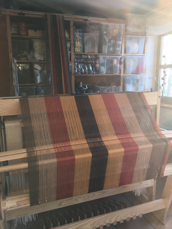 februar 2015 die spinnwebe seite 2. Black Bedroom Furniture Sets. Home Design Ideas
