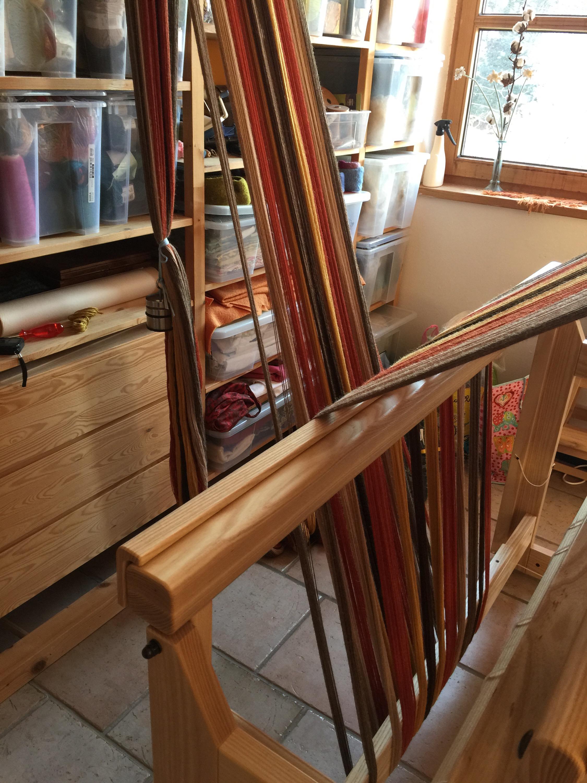weben die spinnwebe seite 8. Black Bedroom Furniture Sets. Home Design Ideas